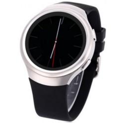Smartwatch Finow X3 Plus - Ítem3