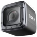 Foxeer Box 2 Câmera de vídeo 4K Drone Sports