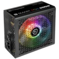Fuente alimentación 600W Thermaltake Smart RGB 80 Plus