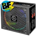Fuente alimentación 750W Thermaltake Toughpower Grand RGB 80 Plus Gold Modular