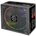 Fonte de Alimentação 750W Thermaltake Toughpower Grand RGB 80 Plus Gold Modular