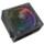 Fonte de Alimentação 750W Thermaltake Toughpower Grand RGB 80 Plus Gold Modular - Item1