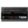 Fonte de Alimentação 750W Thermaltake Toughpower Grand RGB 80 Plus Gold Modular - Item4