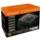 Fonte de Alimentação 750W Thermaltake Toughpower Grand RGB 80 Plus Gold Modular - Item6