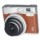 Fujifilm Instax Mini 90 Neo Classic Brown - Brown - Item3