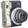 Fujifilm Instax Mini 90 Neo Classic Negro - Color negro - Ítem2