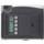 Fujifilm Instax Mini 90 Neo Classic Negro - Color negro - Ítem3