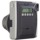 Fujifilm Instax Mini 90 Neo Classic Negro - Color negro - Ítem4