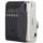 Fujifilm Instax Mini 90 Neo Classic Negro - Color negro - Ítem5