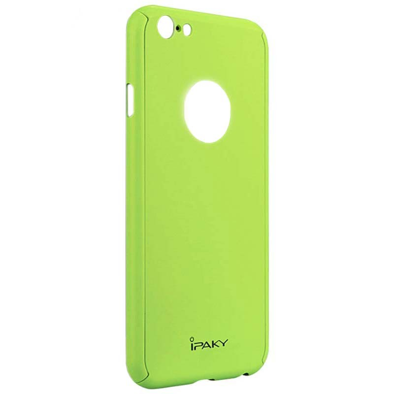 Funda 360 Fresh Color para Iphone 6 Plus