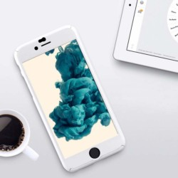 Funda 360 Fresh Color para Iphone 6 Plus - Ítem3