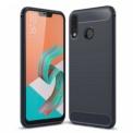 Asus Zenfone 5 ZE620KL Carbon Ultra Case