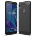 Asus Zenfone Max Pro M1 Carbon Ultra Case