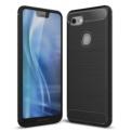 Google Pixel 3 XL Carbon Ultra Case
