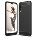 Huawei P20 Pro Carbon Ultra Case
