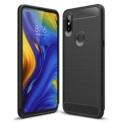 Xiaomi Mi Mix 3 Carbon Ultra Case