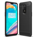 Oneplus 6 Carbon Ultra Case