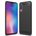 Xiaomi Mi 9 Carbon Ultra Case