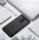 Funda de silicona Carbon Ultra para Xiaomi Mi 9T - Ítem7