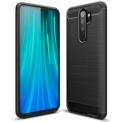 Xiaomi Redmi Note 8 Pro Carbon Ultra Case