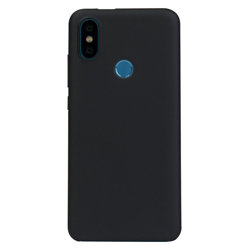 buy online 5b89b 8622e Original Xiaomi Mi A2 PC Case