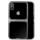 Funda de silicona Crystal de Nillkin para Iphone X - Ítem2