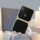 Funda de silicona Crystal de Nillkin para Iphone X - Ítem9