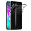 Funda de silicona para Huawei Honor 20