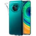 Funda de silicona para Huawei Mate 30