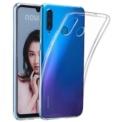 Funda de silicona para Huawei P30 Lite