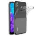 Capa de silicone para Huawei Y5 2019 / Honor 8S - Item