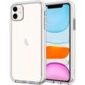 Funda de silicona para iPhone 11