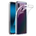 Funda de silicona para Samsung Galaxy A40
