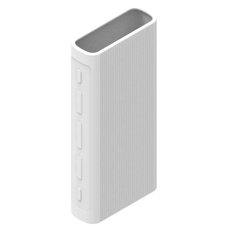 Xiaomi Mi Power Bank 3 Pro 20000 mAh TPU Case - Item1