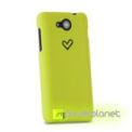 Case Energy Phone Colors Verde - Item