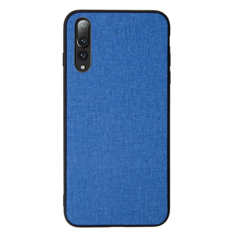 hot sale online a1c78 3d4f7 Huawei P20 Pro Fiber Ultra Cover