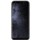 Capa de fibra sintética de Nillkin para Samsung Galaxy S8+ - Item1