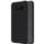 Funda de fibra sintética de Nillkin para Samsung Galaxy S8+ - Ítem4