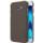 Funda de goma Frosted de Nillkin para Samsung Galaxy A5 2017 - Ítem6