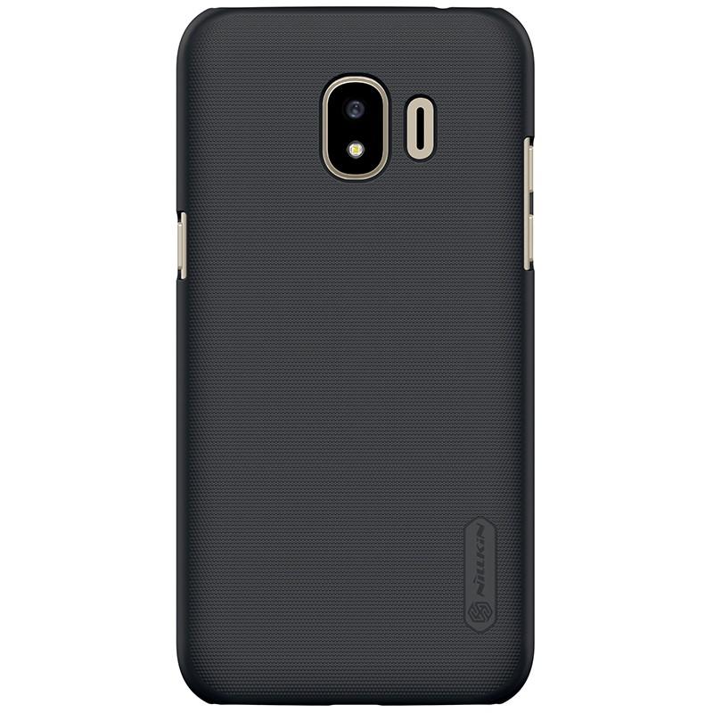 Funda de goma Frosted de Nillkin para Samsung Galaxy J2 2018