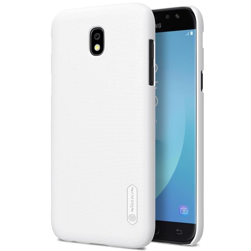 85e287319c2 Comprar Nillkin Funda de goma Frosted Samsung Galaxy J5 (2017) J530 ...