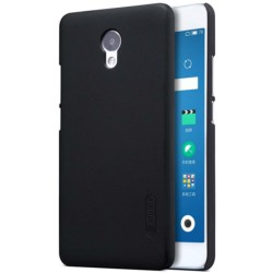 Nillkin Frosted Rubber Case for Meizu M5 Note - Item3