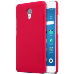 Nillkin Frosted Rubber Case for Meizu M5 Note - Item4