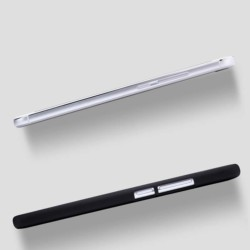 Nillkin Frosted Rubber Case for Meizu M5 Note - Item8