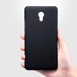 Nillkin Frosted Rubber Case for Meizu M5 Note - Item9