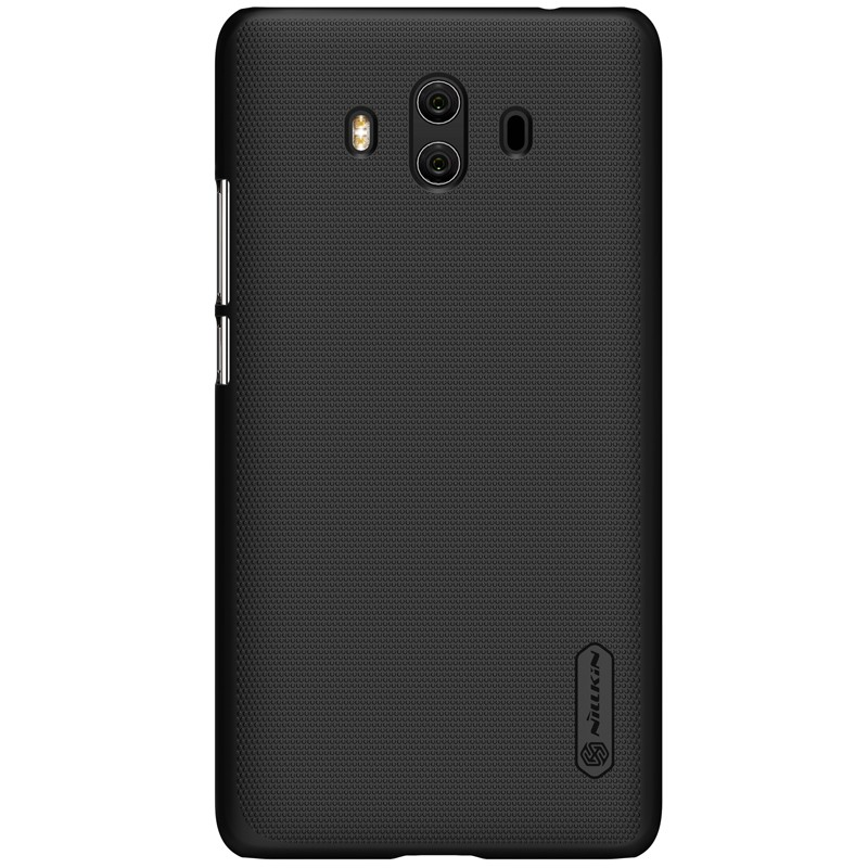 Huawei Mate 10 Nillkin Frosted Rubber Case