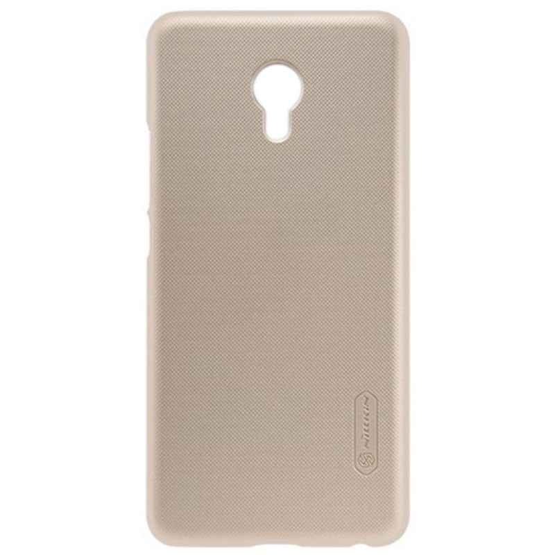 Nillkin Super Frosted Case for Meizu Mx6