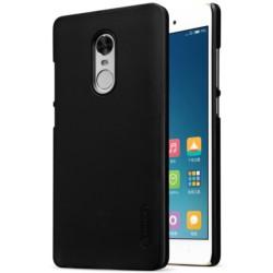 Nillkin Capa de borracha Frosted Xiaomi Redmi Note 4X / Note 4 Pro - Item1