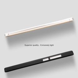 Nillkin Capa de borracha Frosted Xiaomi Redmi Note 4X / Note 4 Pro - Item8