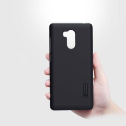 Nillkin Capa de borracha Frosted Xiaomi Redmi 4 Pro - Item8